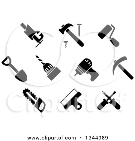 222247643223 additionally 3 together with Search besides Din 929 Hex Weld Nut as well File Special Direct System Chuck. on pneumatic drill