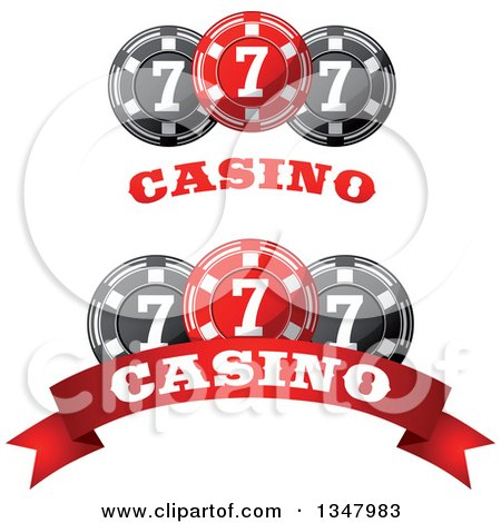 online casino mit echtgeld startguthaben ohne einzahlung 2019 deutsch