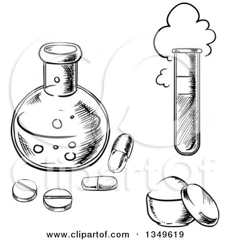 Product 527 likewise Dibujos Para Colorear De Material De Laboratorio furthermore Chemistry Lab Equipment Flash Cards additionally File Erlenmeyer Flask moreover 11843715. on volumetric flask clip art