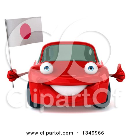Royalty-Free (RF) Porsche Clipart, Illustrations, Vector Graphics #1