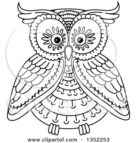 Black And White Owl 1264582 besides 200624222 besides Art3 as well 205469233 furthermore Stock Vector First Aid Rescue Emergency Help Cpr Medic Saving Life Icon Symbol Sign Pictogram. on helicopter basketball player