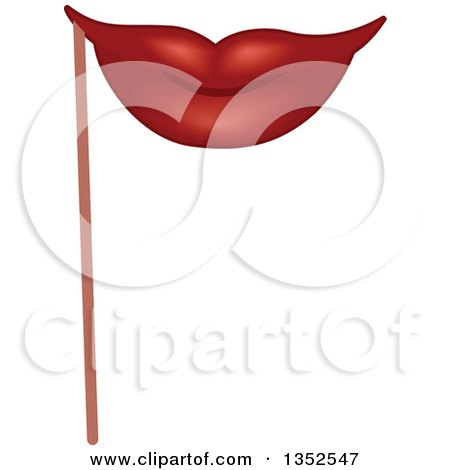 Clip Art Photo Booth Clip Art royalty free rf photo booth clipart illustrations vector preview clipart