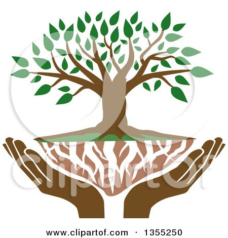 Royalty-Free (RF) Genealogy Clipart, Illustrations, Vector Graphics #1