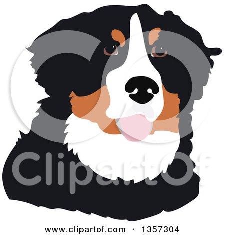 Royalty Free Rf Berner Clipart Illustrations Vector