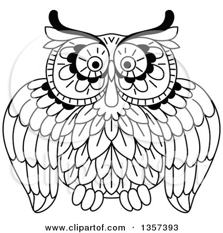 Basketball Coloring Pages 00123501 moreover Brown Owl 1358907 likewise Black And White Owl 1264582 further 200624222 as well Bojana. on helicopter basketball player