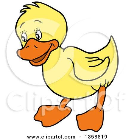 DuckTales  Wikipedia