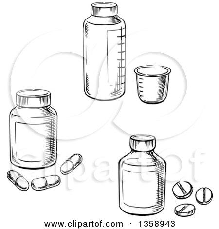 Black And White Medication Bottles_YsDGfUuZiW56EskzUfa6jplpe3sNRno%7CoKe%7CNkipFx99vzRHokXVEJ%7CZ5wQpyyeKM3kJO18WwVatL3g6XU*BRA