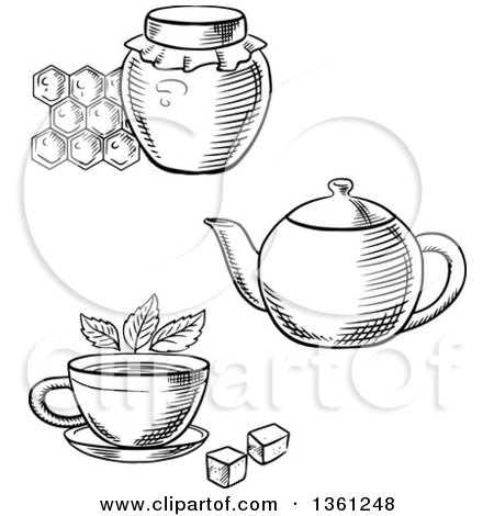 Humblebee moreover blackhouseflowers in addition 5135440 likewise Vintage Label Decorative Bakery Bread Vector 414391018 as well Bb ac modation gift vouchers. on blue lemon menu
