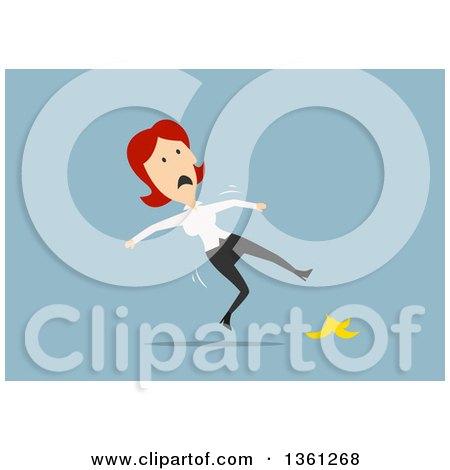 Royalty-Free (RF) Slip Clipart, Illustrations, Vector Graphics #1
