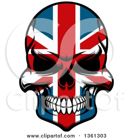 Royalty-Free (RF) Clipart of British Flags, Illustrations, Vector ...