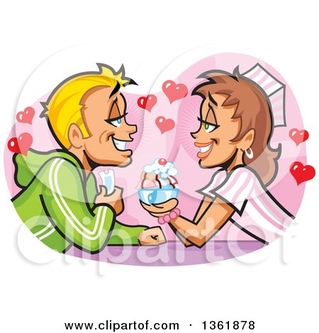 flirting signs of married women images free photos clip art