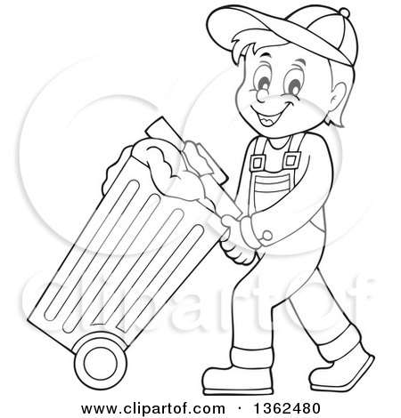 Stock Image Dumpster Image8088891 together with 107734616064443646 also Orla watson moreover Mercedes Benz Drawings likewise Simple Cost Effective House Plans. on dumpster design drawings