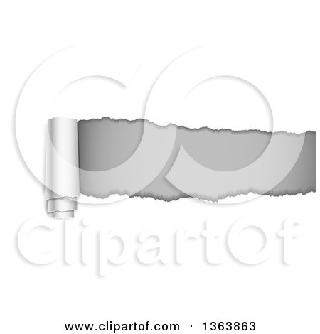 Royalty-Free (RF) Tearing Clipart, Illustrations, Vector ...