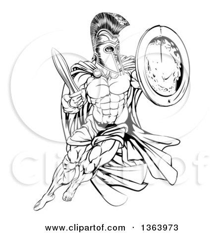 spartan warrior coloring page auto electrical wiring diagrammobile spartan warrior coloring pages