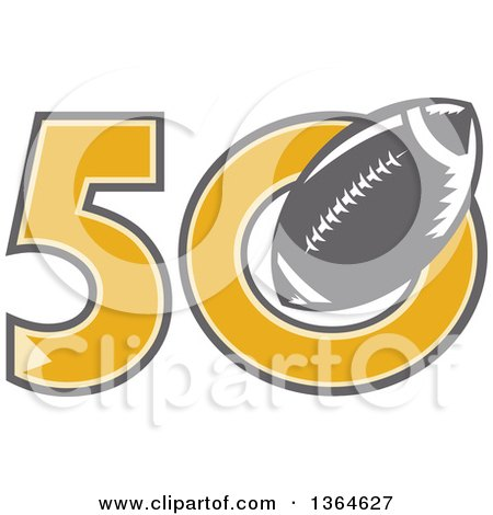 Clip Art Super Bowl Clip Art royalty free rf superbowl clipart illustrations vector graphics 1 preview clipart