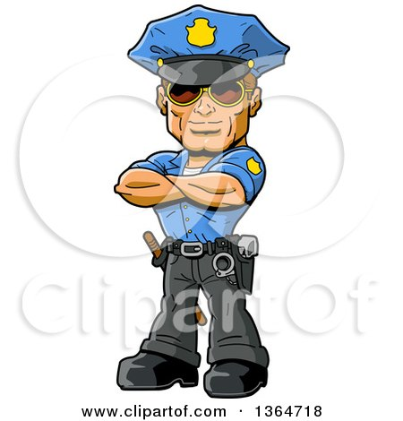 Royalty Free RF Gun Clipart Illustrations Vector