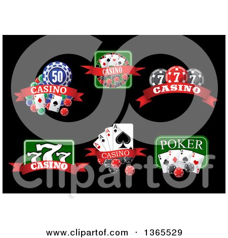 Sportsbook poker smiley faces