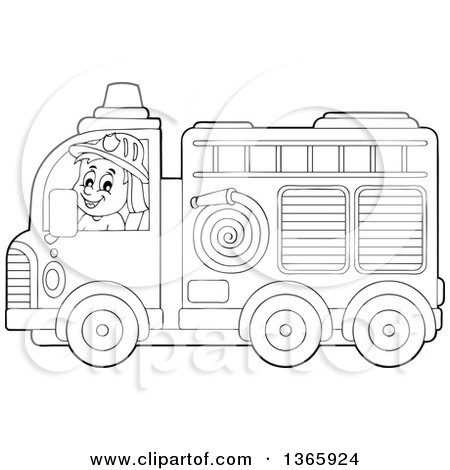 Free Clipart 20191 as well Black And White Cartoon Rabbit 1453425 moreover 527618029 moreover 261527118264 furthermore Coloring Page Outline Of A Fire Truck With A Ladder Poster Art Print 212299. on sports car outline