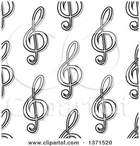 Headphones Microphone Black Background