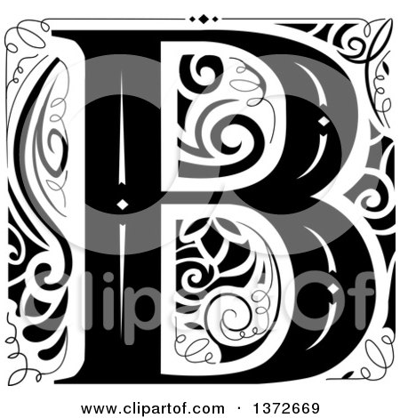 Royalty Free Black And White Illustrations By Bnp Design Studio Page 2