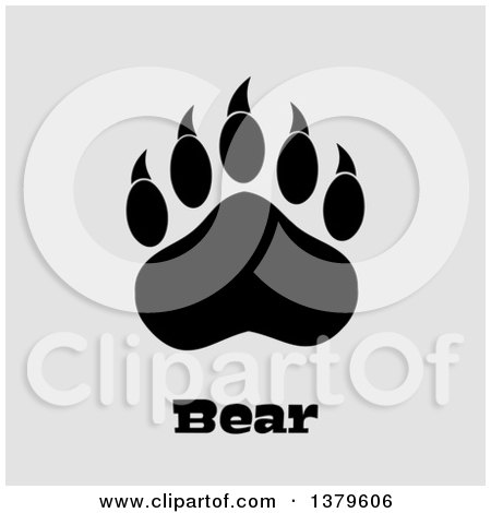 Clipart Outlined Heart Shaped Dog