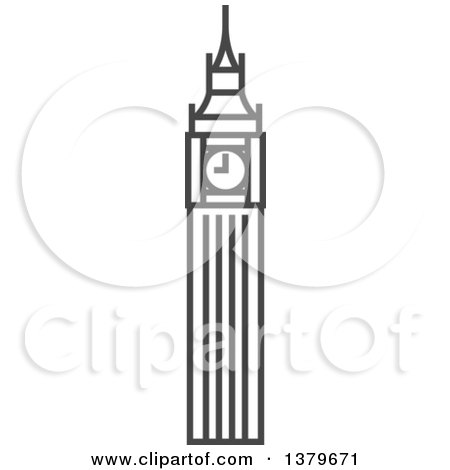 Royalty-Free (RF) Tower Clipart, Illustrations, Vector ... | 450 x 470 jpeg 15kB