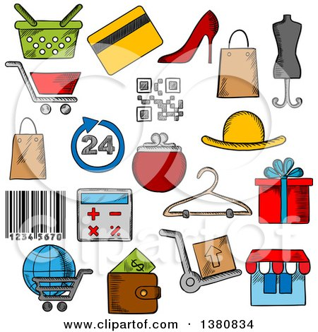 Design posters design art prints 3 for Craft supplies online india cash on delivery