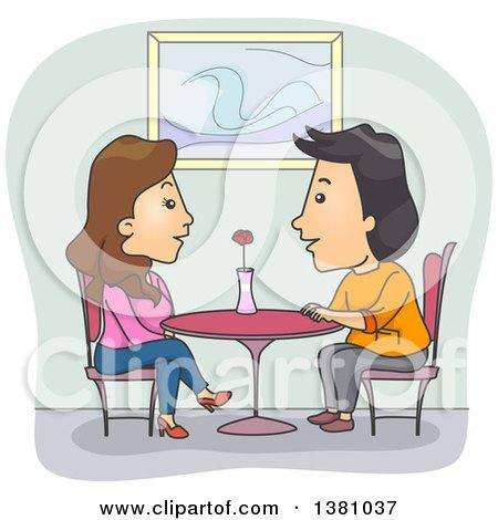 why men are seeking feminine women for marriage