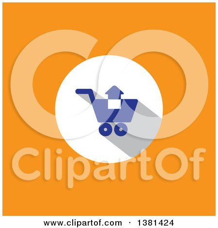 Royalty-Free (RF) Add To Cart Clipart, Illustrations, Vector ...