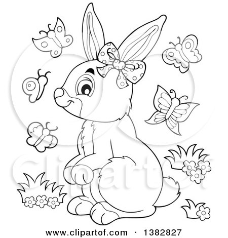 Hay stack coloring pages coloring pages for Hay coloring pages