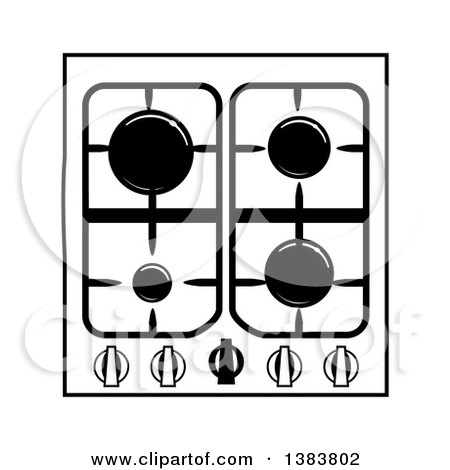 Services besides Floor Plans in addition Fiat Ducato Wiring Diagram as well Black And White Kitchen Stove Hob Cook Top 1383804 also Little Match Girl 62876952. on stove light