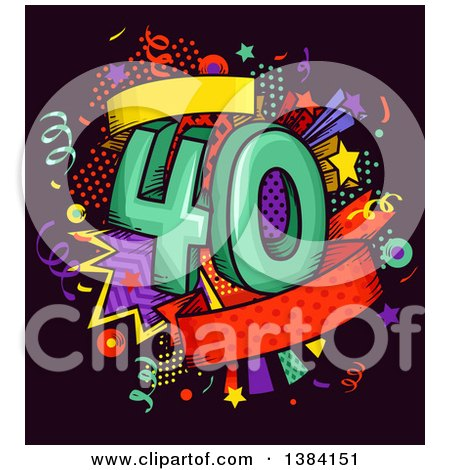 Royalty-Free (RF) Over The Hill Clipart, Illustrations, Vector ...