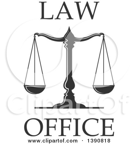 Law & Legal Firm