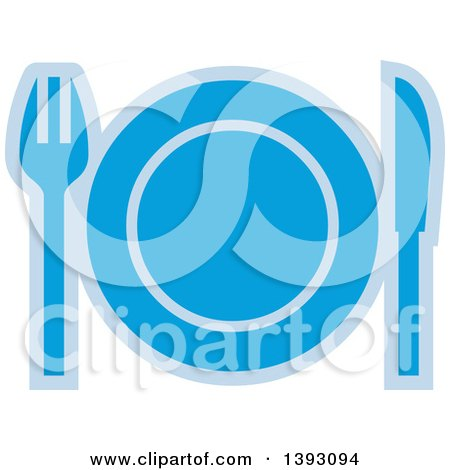 Royalty-Free (RF) Table Setting Clipart, Illustrations, Vector ...