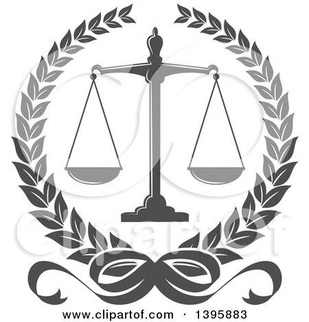 free legal