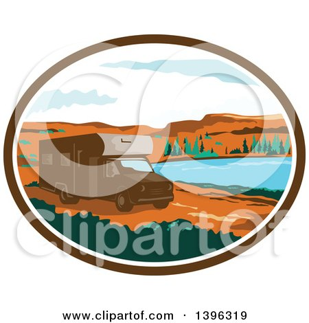 Animal Habitat Worksheets Animals And Their Habitat Worksheets For Kindergarten additionally Clipart Of A Retro Brown C er Van Rv In A Desert Landscape Within An Oval Royalty Free Vector Illustration furthermore Ocean Banimal Bshadow Bmatching Bcards Blabel additionally Nature Elements Land Matching additionally Plumeourspolaire. on homes free desert printables