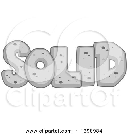 The Word Orange For Letter O 1107705 on Queen B Clip Art