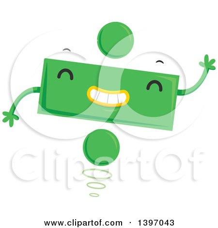Royalty-Free (RF) Clipart of Math Symbols, Illustrations ...