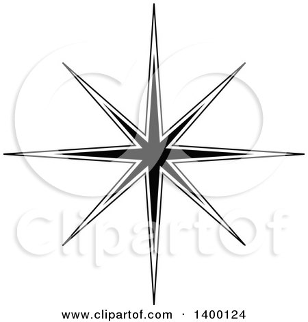 royaltyfree rf twinkle clipart illustrations vector