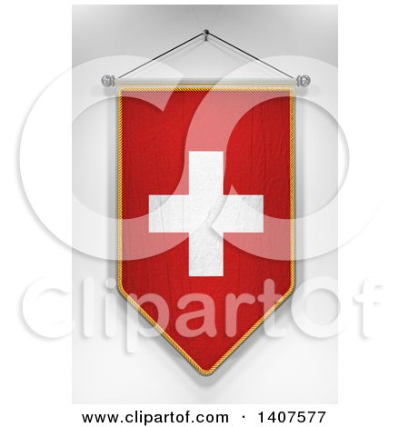 Royalty-Free (RF) Switzerland Clipart, Illustrations, Vector ...