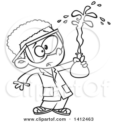 african american boy coloring pages - photo#38
