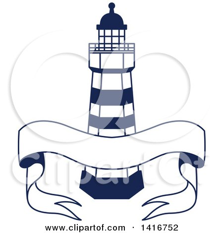 Marvelous Clipart Of A Lighthouse And Beacon At Sunset 2 Royalty Interior Design Ideas Pimpapslepicentreinfo