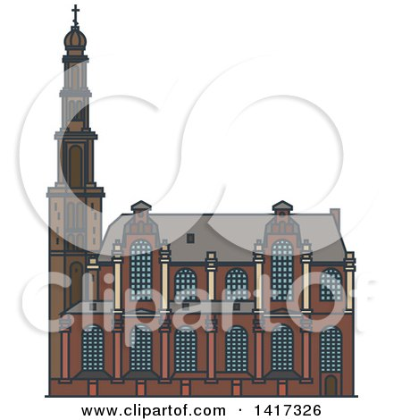 Royalty-Free (RF) Dutch Clipart, Illustrations, Vector Graphics #1