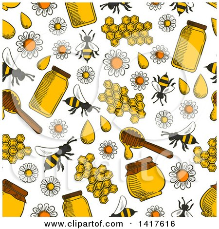 Royalty Free Insect Illustrations by Vector Tradition SM ...