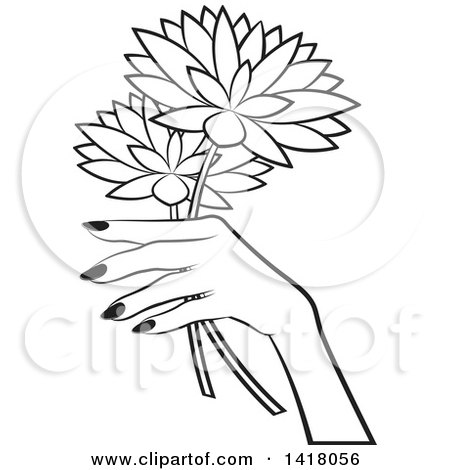 royalty free stock illustrations of coloring pages by lal