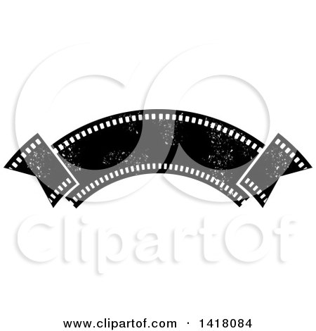 Royalty-Free (RF) Film Strip Clipart, Illustrations, Vector ...