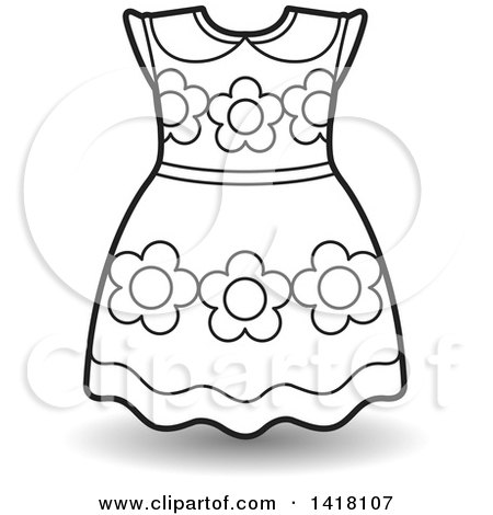 Letter B Tattoo together with Lineart Frock Or Dress 1418107 in addition 161566705354692731 further Abstract Graphic Design In Black And 8799156 moreover Mendhikablog wordpress. on small designs