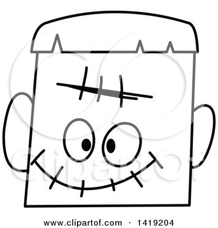 royaltyfree rf clipart of emojis illustrations vector