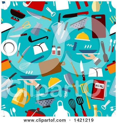 New Menu Items Clip Art – Cliparts