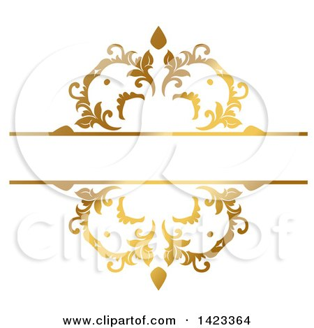 Fancy Gold Lines Pictures to Pin on Pinterest - PinsDaddy